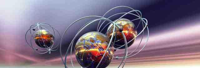 quantumuniversef2r