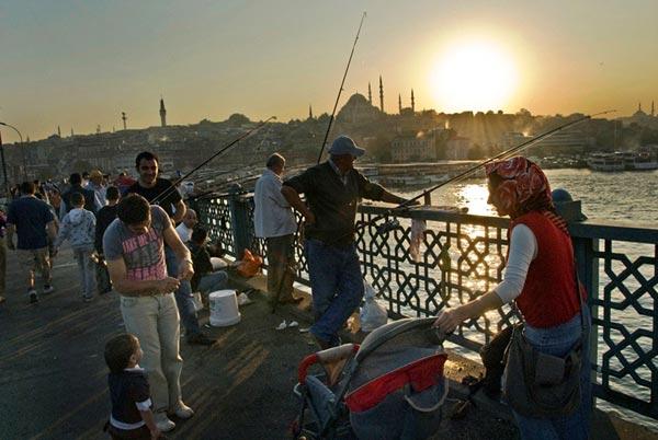 Vehbi-Koca-Istanbul1