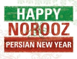 happy-norooz