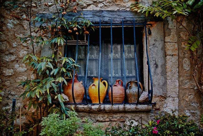 vehbi-koca-pencere