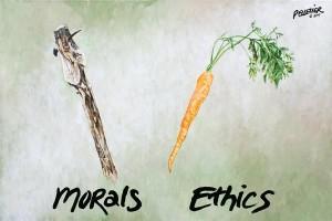 moral-deger-2