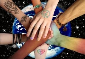 sevgi_bilinci_birlik_love_unity_3