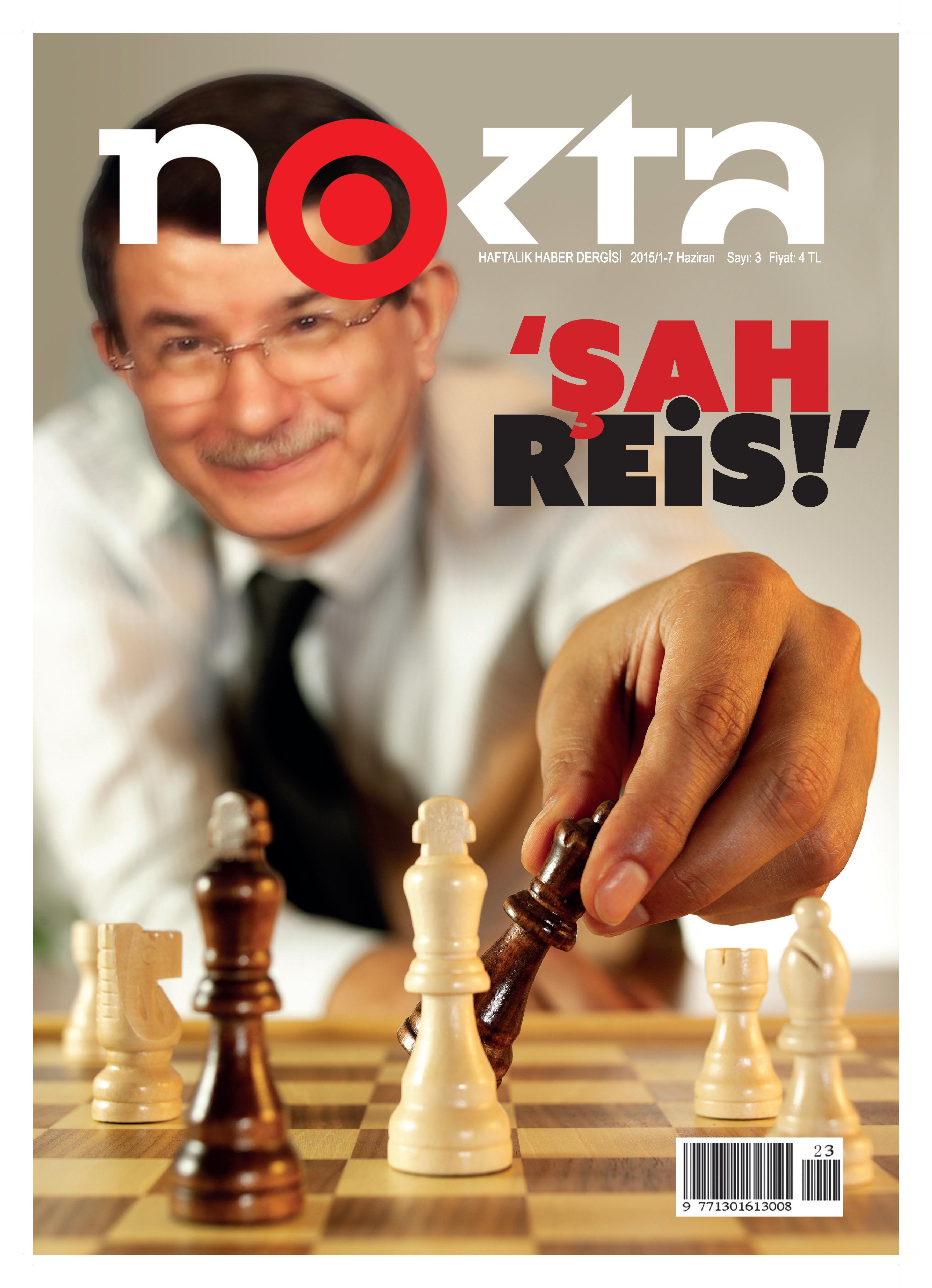Nokta-Dergisi-Sah-Reis-Kapagi