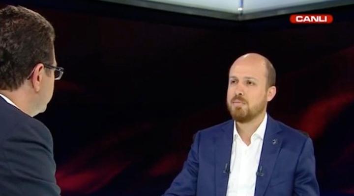 bilal-erdogan-a-haber
