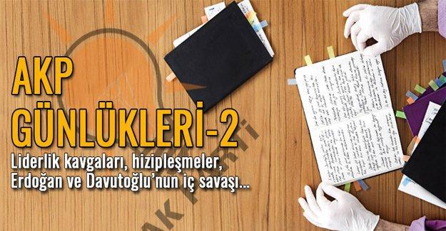 nokta_dergisi_akp_gunlukleri_nin_2_sini_yayinladi_h562691_59572