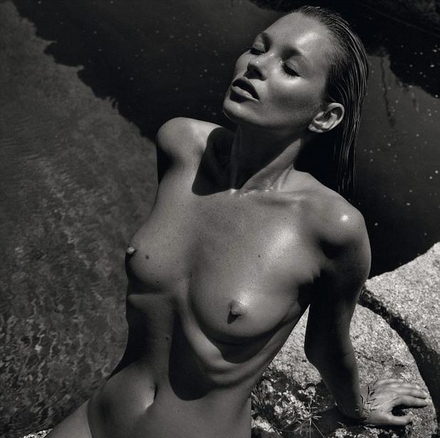 Kate Moss - 1994